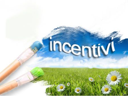 incentivi.jpg