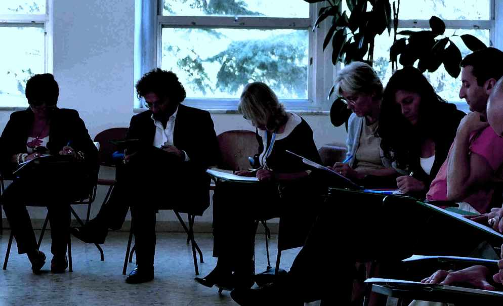 formazione-docenti