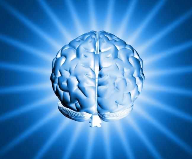 Il-cervello-non-potrà-evolversi-1024x853.jpg