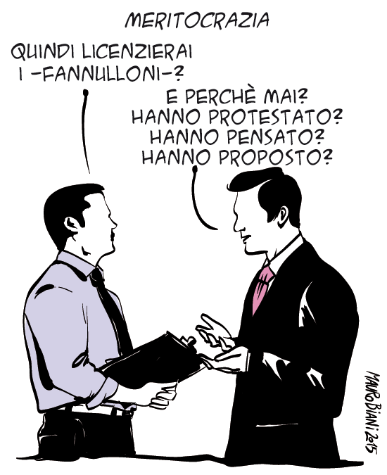 fannulloni-11.png
