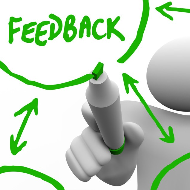 feedback-neurobio-milano